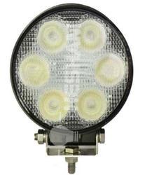 18-watt-dc-led-work-light-2