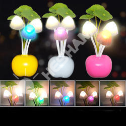 mushroom-led-night-light-25