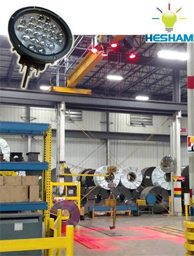overhead-crane-warning-light-28his-led-ohc-120w-29-500x500