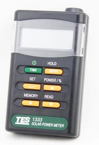 solar-meter